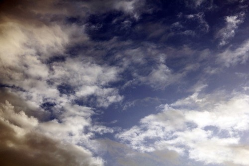006_30_june_2012_abhishek_chandran_sky_today
