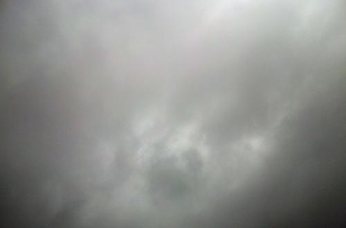 Abhishek-chandran-sky-today_2012-07-18_17