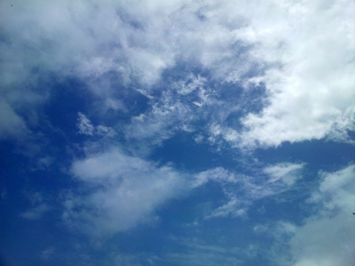 Abhishek_chandran_sky_today_2012-07-11_12