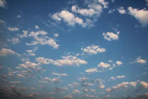 15_feb_2013_-_changing_skies_-_sky_today_-_abhishek_chandran