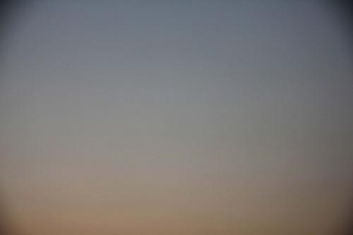 18_feb_2013_sky_today_abhishek_chandran
