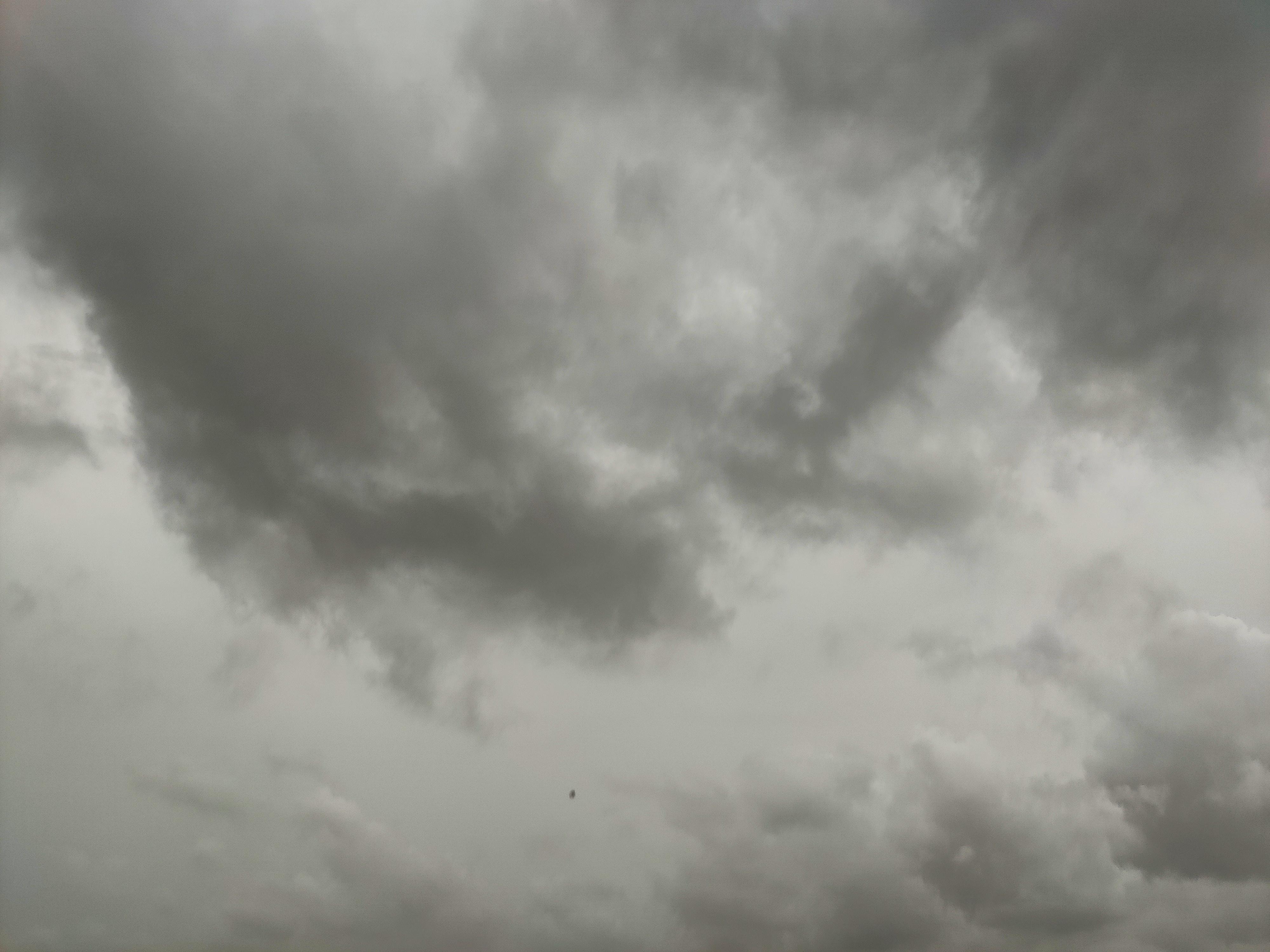 sky today july 2021